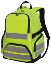 Batoh Backpack London