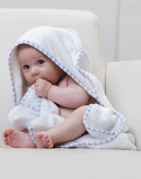 Po Baby Ruèník