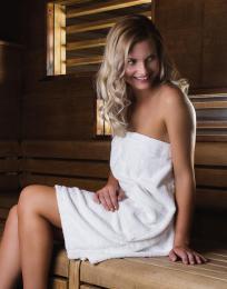 Rhone Sauna ruèník