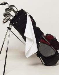 Thames Ruèník Golf 30x50 cm