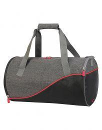 Andros denní sportovní taška