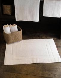 Tiber koupelnová pøedložka/ rohož 50x70 cm
