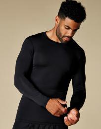 Podvlékací trièko Warmtex® s dl. rukávem  P/