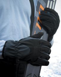 Sportovní rukavice Tech Performance