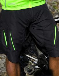 Šorty Spiro Bikewear Off Road