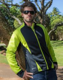 Men s Freedom Softshell Jacket