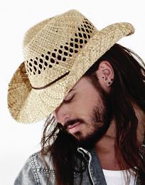 Cowboy slamák