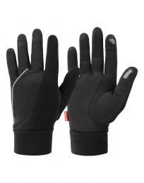 Elite rukavice na bìhání