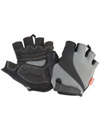 Letní rukavice Spiro