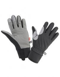 Zimní rukavice Spiro