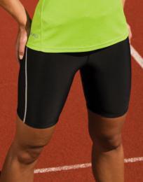 Dámské tréninkové kalhoty Bodyfit