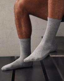 Ponožky 3 páry v 1 balení