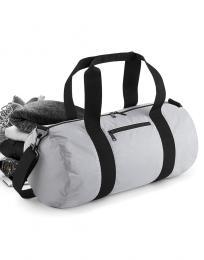 Reflektivní taška Barrel