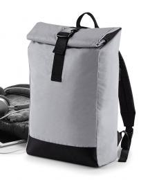 Refleftivní Roll-Top batoh