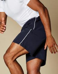 Kra�asy Track Classic fit  P/