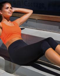 Dámské tréninkové kalhoty Impact Softex®