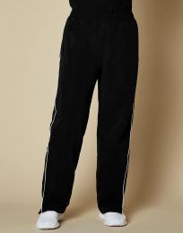 Kalhoty s proužkem Track Classic fit  P/