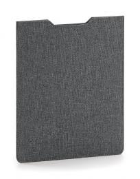 Obal na iPad® Essential Slip