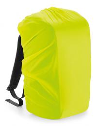 Waterproof Universal Rain Cover