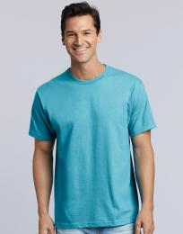 Hammer™ Adult T-Shirt