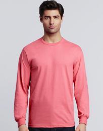 Hammer™ Adult T-Shirt dlouhý rukáv