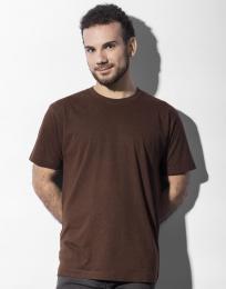 Larry Triblend Men s Favourite T-Shirt