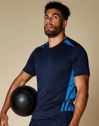 Sportovní trièko Cooltex® Regular fit  P/