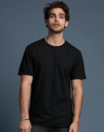 Trièko Fashion Basic