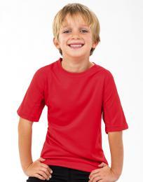 Junior trièko Performance Aircool
