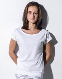 Lisa Dámské trièko, netopýøí rukáv
