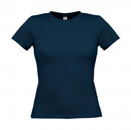 Dámské trièko Women-Only