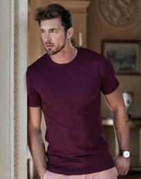 T-shirt Interlock