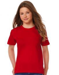 Dìtské trièko Exact 150/kids T-Shirt