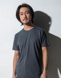 Jack Pánské trièko z vizkózy/bavlny