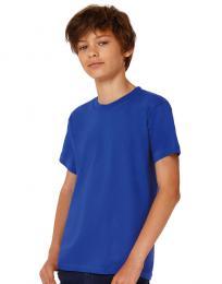 Dìtské trièko Exact 190/kids T-Shirt