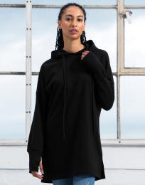 Women s Hoodie Dress