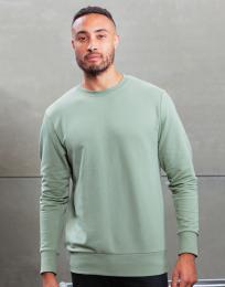 Mikina The Sweatshirt
