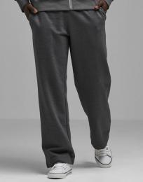 Originální kalhoty na bìhání