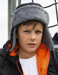 Èepice Junior Ocean Trapper