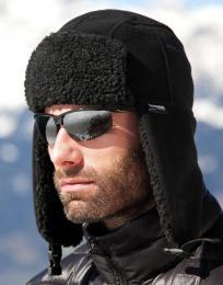 Èepice Thinsulate Sherpa