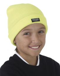Èepice Children s Fluo Thinsulate®
