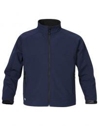 Bunda Cirrus Bonded Jacket