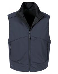 Pánská vesta Cirrus H2X