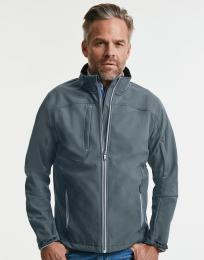 Men s Bionic Softshell Jacket
