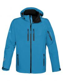 Men s Expedition Softshell