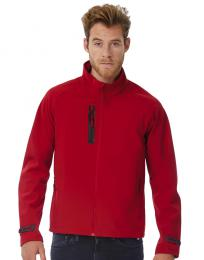 Pánský Softshell X-Lite Softshell/men