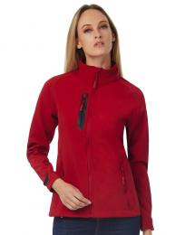 Dámský X-Lite Softshell/women Jacket