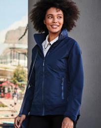 Women s Ashford II Jacket