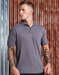 Polokošile Workwear Classic Fit Superwash® 60