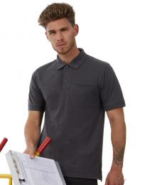 Pracovní trièko Polo Energy Pro